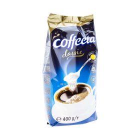 Coffeeta Classic pudră pentru cafea - 400gr