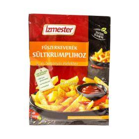 Condiment pentru cartofi Ízmester - 30gr