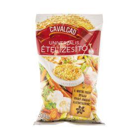 Condiment pentru supe Cavalcad - 200gr