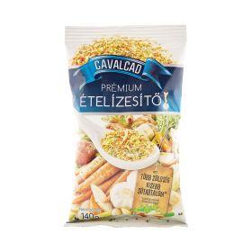 Condiment pentru supe Cavalcad Premium - 140gr