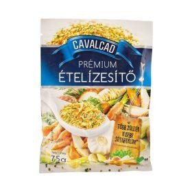 Condiment pentru supe Cavalcad Premium - 75gr