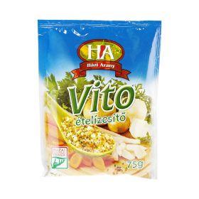 Condiment pentru supe Házi Arany Vito - 75gr