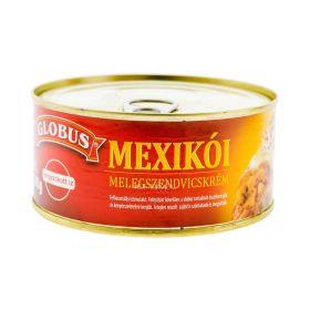 Conservă de cremă de sandwich mexican Globus - 290gr
