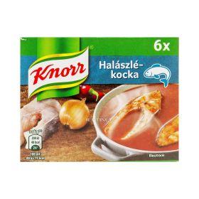 Cub Knorr cu gust de pește - 60gr
