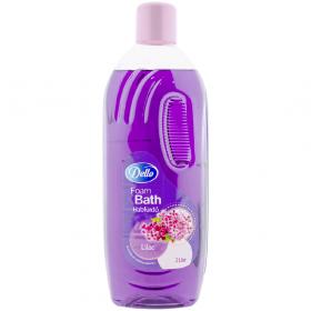 Dello-spumant de baie 2L lilac