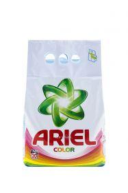 Detergent automat Ariel Color - 2kg