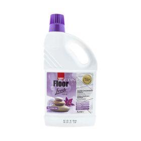 Detergent pentru pardoseli Sano Floor Relaxing Spa - 1L