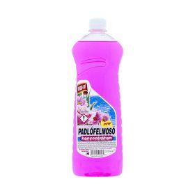 Detergent pentru podele Dalma Roz - 1L