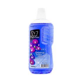 Detergent universal pentru diverse suprafețe Papilion Glory - 1L