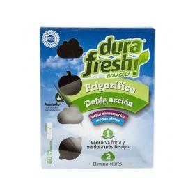 Dezodorizant frigider Bolaseca Dura Fresh - 40gr