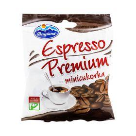 Dropsuri Bergland Espresso Premium - 60gr