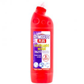 Dymosept PLUS dezinfectant - 750ml