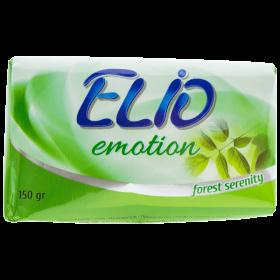 Elio Forest Serenity săpun de toaletă - 150g