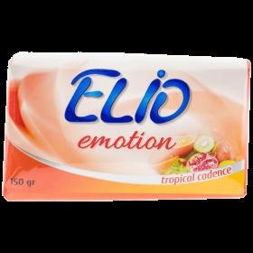 Elio Tropical Cadence săpun de toaletă - 150g