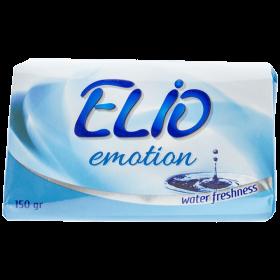 Elio Water Freshness săpun de toaletă - 150g