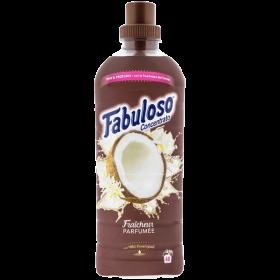 N.Fabuloso-balsam rufe 1L Coconut