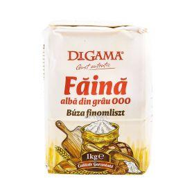 Făina Digama 000 - 1kg