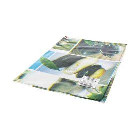 Față de masă cerată 100x140cm - 1buc