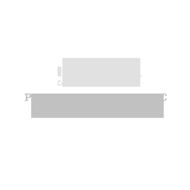 Gel de duș / șampon pentru femei Intesa Ginseng - 250ml