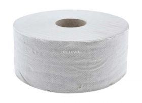 Hârtie igienică 2 straturi - 150m