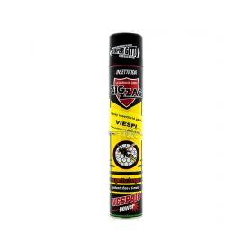 Insecticid spray ZigZag împotriva viespilor - 500ml