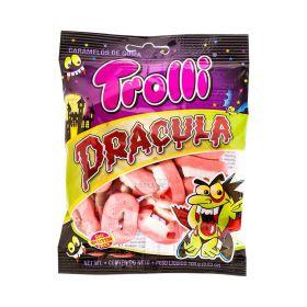 Jeleuri Trolli Dracula - 100gr