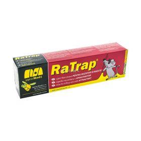 Lipici RaTrap pentru rozători și insecte - 1buc
