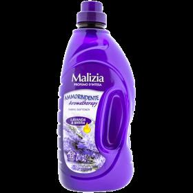 Malizia-limpezitor 2L lavanda-mirra (22sp)