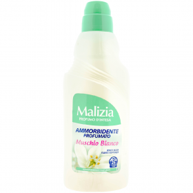 Malizia-limpezitor 2L muschio bianco (25sp)