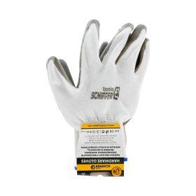 Mănuși Schiffer Hardware gloves - 1 pereche