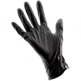 Mânuși NITRIL mărime M/L/XL - 1buc