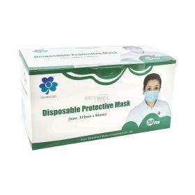 Mască de protecție facială - 1buc