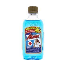 Mona alcool sanitar 70% - 200ml