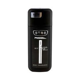 Natural spray deodorant pentru bărbați STR8 Rise - 75ml