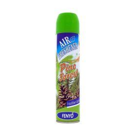 Odorizant de cameră spray Air Freshener Pine - 300ml