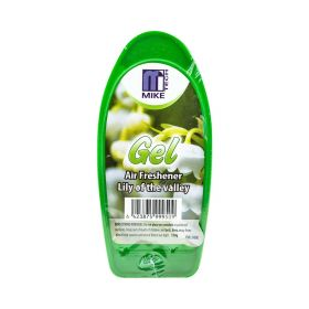 Odorizant gel Mike Lily of the Valley - 150gr
