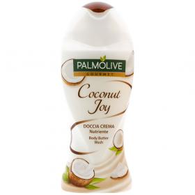 Palmolive Coconut Joy gel de duș pentru femei - 250ml