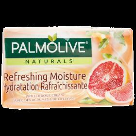 Palmolive Refreshing Moisture săpun de toaletă - 90g