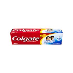 Pastă de dinți Colgate Cavity Protection - 100ml