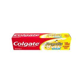 Pastă de dinți Colgate Propolis - 100ml