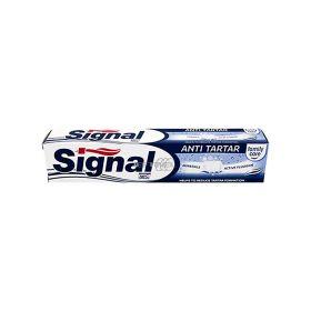 Pastă de dinți Signal Anti Tartar - 75ml