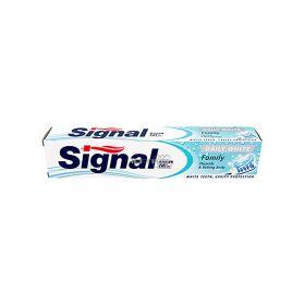 Pastă de dinți Signal Daily White - 75ml