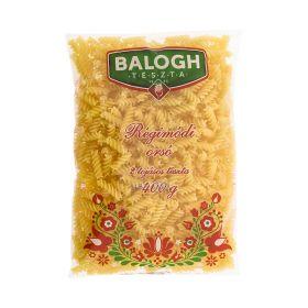 Paste cu ouă Balogh Régimódi Eliche - 400gr