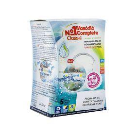 Pudră de curățat mașină de spălat No1 Complete - 1buc