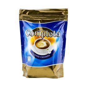 Pudră pentru cafea Completa - 200gr