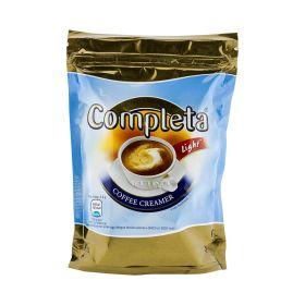 Pudră pentru cafea Completa Light - 200gr