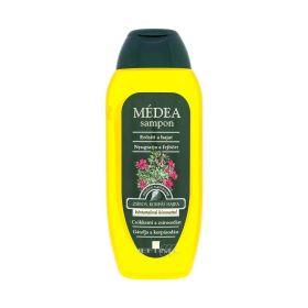 Șampon de păr Medea cu sulf - 250ml