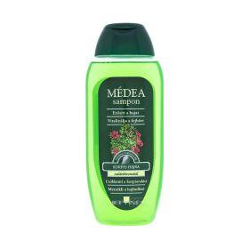 Șampon de păr Medea cu urzică - 250ml