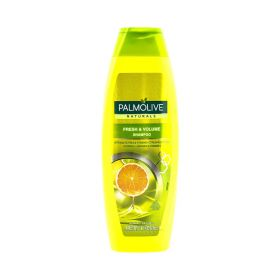 Șampon de păr Palmolive Fresh and volume - 350ml