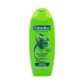 Șampon de păr Palmolive Silky Shine Effect - 350ml